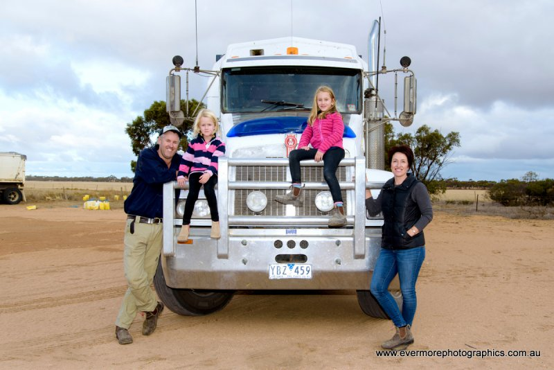 Evermore Photographics | Children Portrait Photos | South Australia