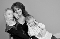 Evermore Photographics |Family Photos