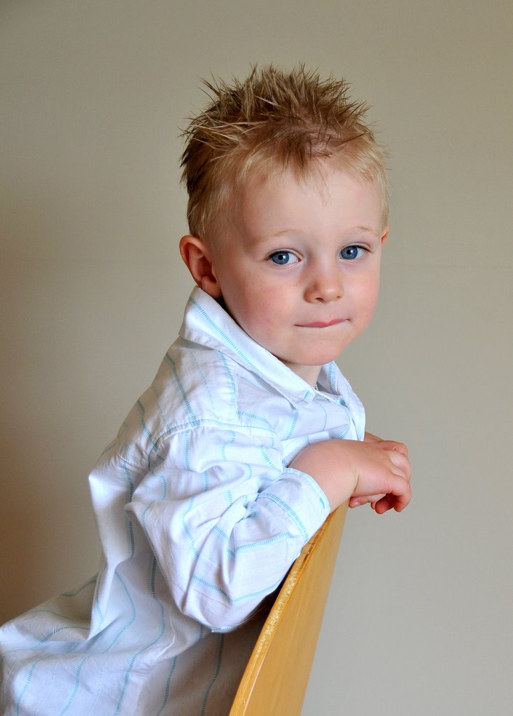 Evermore Photographics | Children Portrait Photos | Adelaide