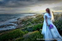 Professional Wedding Photographer Album | Adelaide South Australia