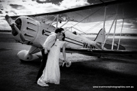 Professional Wedding Photographer Album |Sellicks beach South Australia