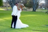 Wedding Photography Album | Adelaide South Australia | Strathalbyn