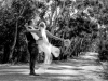 Wedding Photography Album | Adelaide | South Australia | Wood stock Winery