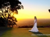 Wedding Photography Album | Adelaide South Australia | Mount Osmond Golf Club