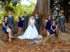 Wedding Photography Album | Adelaide South Australia