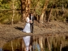 Wedding Photography Album | Adelaide Hills